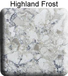 Riverstone Quartz Countertops Reviews riverstone quartz countertop sle 4 quot x 4 quot at menards 174