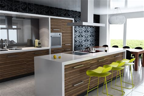 kitchen contemporary design contemporary kitchen design layout kitchen ideas and