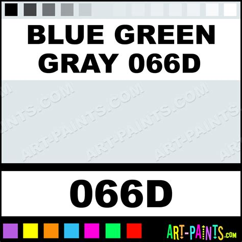 green grey soft pastel paints 345 green grey paint blue grey green soft pastel paints 490 blue grey green
