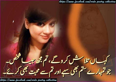 pakistani new year saying www new n most beautiful sms photos in check out www new