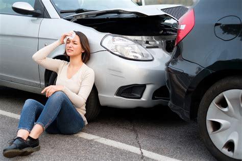 car accident attorney   orleans mike brandner