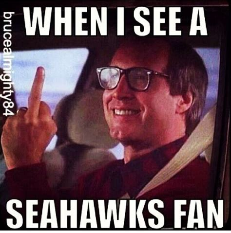 Anti Seahawks Memes - 73 best funny vegan memes images on pinterest