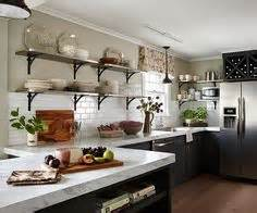 Diy Kitchen Cabinets In South Africa » Home Design 2017
