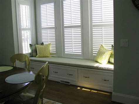 bay window seats use bay window seat cushions covers as your needs spotlats