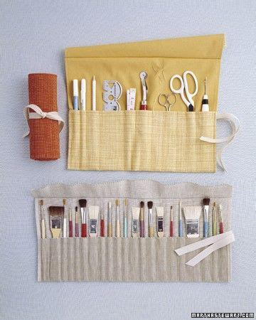 best 25+ arts and crafts supplies ideas on pinterest