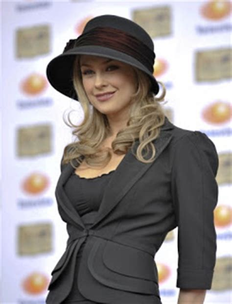 tv soap operas telenovelas are part of our latin american dna tv soap operas telenovelas are part of our latin