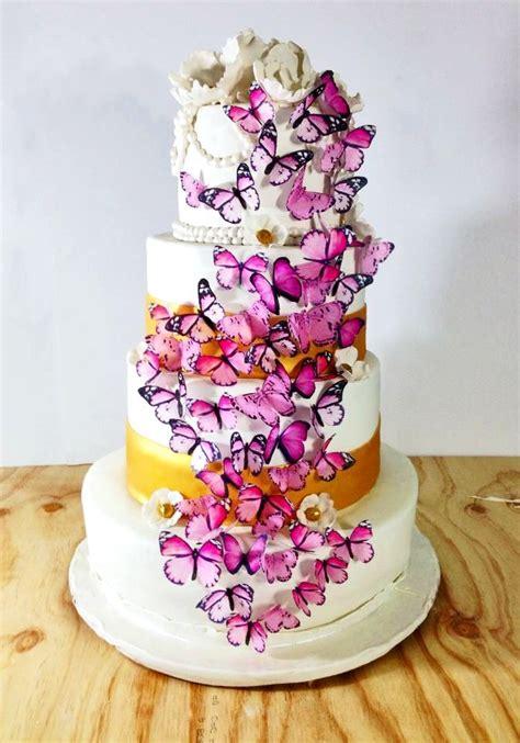 imagenes de tortas muy bonitas pasteles y cupcakes personalizados fondant galletas y