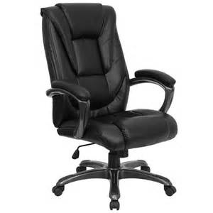 black office furniture black office chair for seating style office