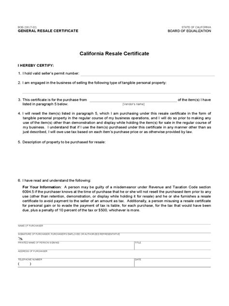 paper size of resume ikebukuro resume template 1 page minimalist resume cv template for