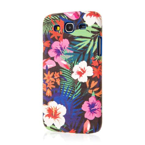 Hardcase Kayu Samsung Mega 5 8 for samsung galaxy mega 5 8 phone design pattern