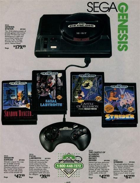 best sega console 218 best sega genesis console images on
