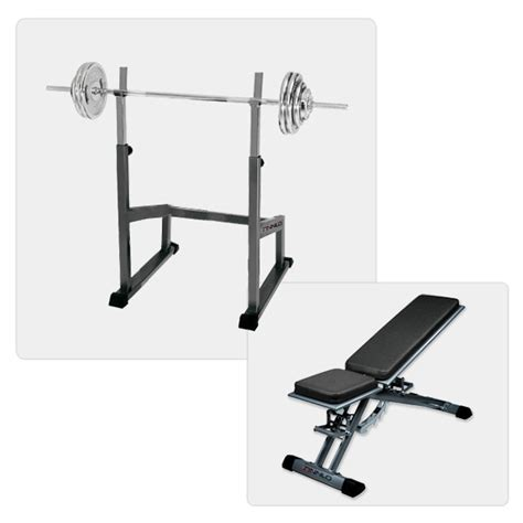 barbell incline bench finnlo design line incline bench incl barbell training