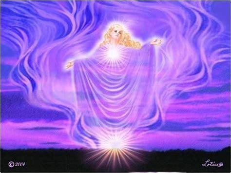 flacara violet decrete google search healing angels