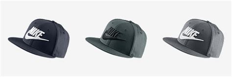 imagenes de gorras nike sb women s hats visors headbands nike com uk