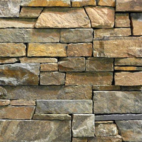 ledge stone panel usa sale ledgestone tile picasso tile stonework slate ledge suppliers