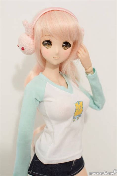 smart doll 18 best images about dollfie smart doll sized t