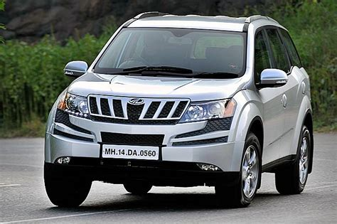 Best Home Design Blogs 2016 by Mahindra Xuv 500 Review Fwd Cars Review Suv Crossovers