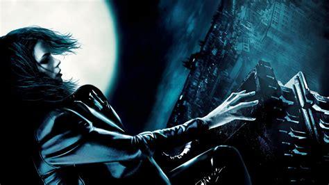 film underworld evolution download underworld evolution full hd wallpaper and achtergrond