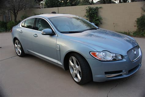where to buy car manuals 2009 jaguar xf windshield wipe control service manual 2009 jaguar xf removal service manual 2009 jaguar xf coolant reservoir