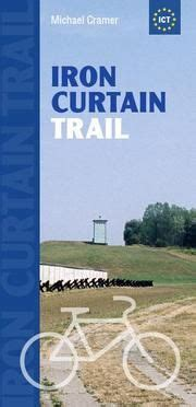 iron curtain history 1000 images about hike on pinterest hiking trails