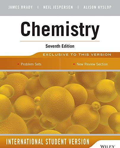 chemistry the molecular nature of matter seventh edition wileyplus card with loose leaf print companion set wiley plus products chemistry 9781118717271 slugbooks