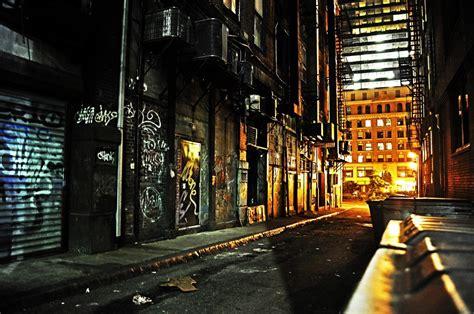 graffiti city night wallpapers hd desktop  mobile