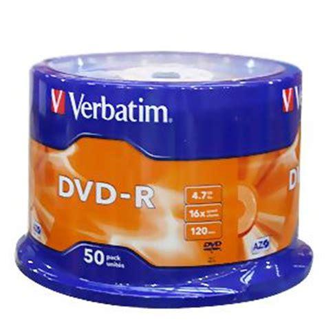 Dvd R Murah 16x Paket 50 Pcs Merk Maxell dvd spindel dvd spindel type dvd r merk verbatim aantal 50 stuks snelheid 16x