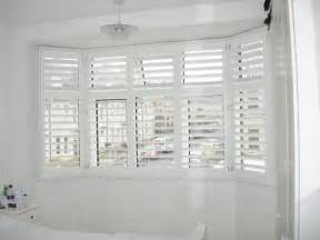 white wooden blinds shutters the wooden blind company gallery