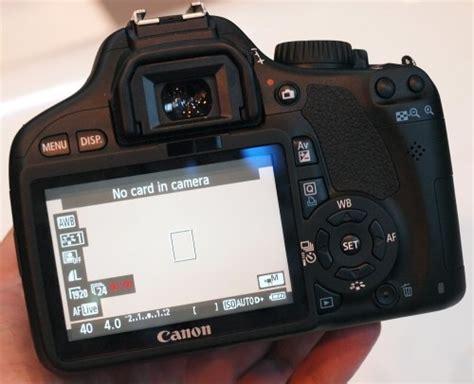 Kamera Canon Dslr Eos 550d digicamreview canon eos 550d rebel t2i dslr on