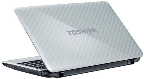 Toshiba Terbaru 21 Daftar Harga Laptop Toshiba Terbaik Agustus 2017