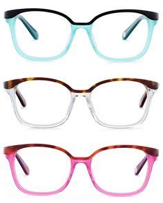 1000+ images about women's eyewear on pinterest | eyewear