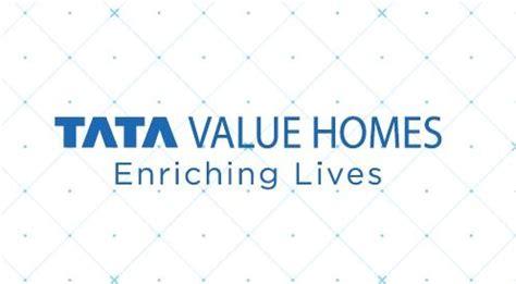 tata value homes noida tata housing sector 150 noidabuy