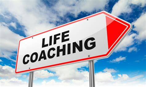 life couching life coaching website templates therapy webs