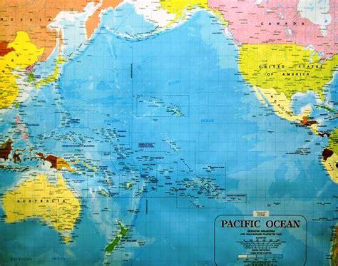 imagenes satelitales del oceano pacifico en vivo im 225 genes del oc 233 ano pac 237 fico oc 233 ano pac 237 fico