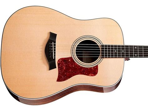 best acoustic guitar best acoustic guitars 1000 spinditty