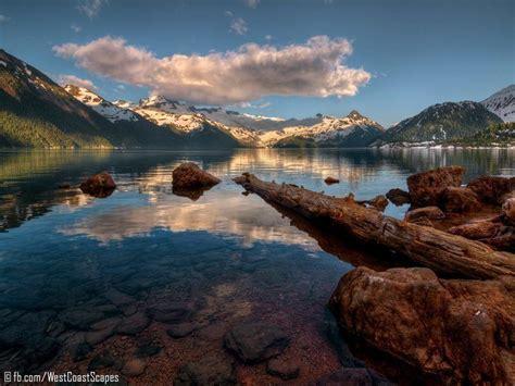 Landscape Photography For Sale Ivan Gouron Photographs A Beautiful World 171