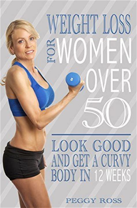best workoutfor women over 50 with pearshaped body 34 best images about 50 fit and fabulous on pinterest