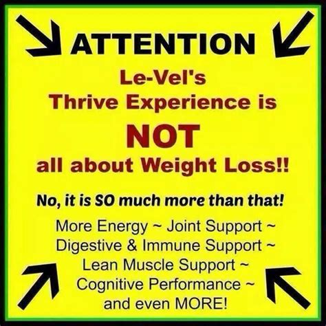 le vel thrive products the thrive experience le vel 222 best thrive life images on pinterest thrive le vel