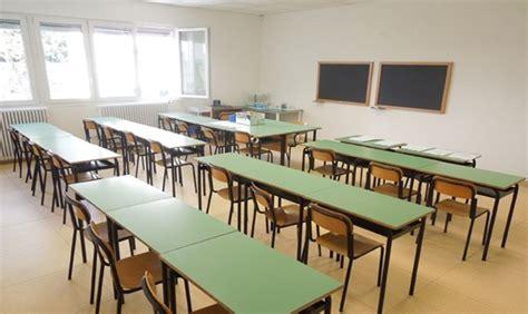 banchi di scuola ricorso per l inserimento nelle graduatorie 2014 2017