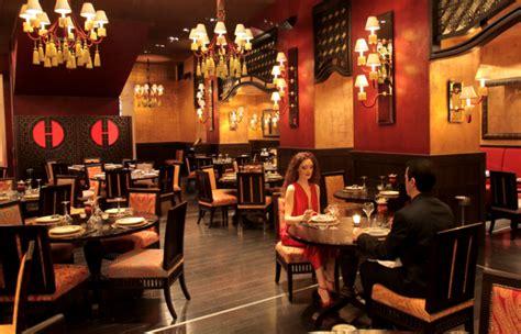 best restaurant in dublin top 3 most restaurants in dublin shemazing