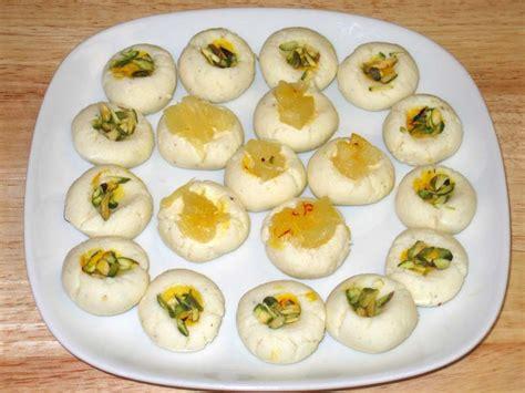 sandesh manjula s kitchen indian vegetarian recipes