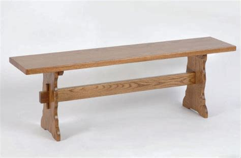 make a wood bench how to build a wood seating bench garden guides