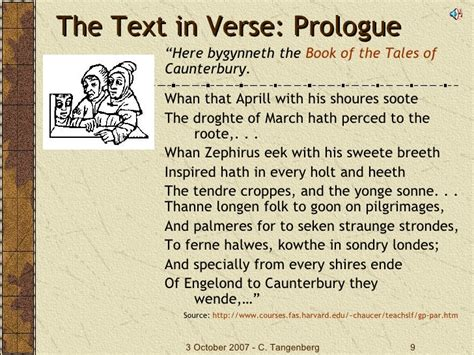 the prologue to the canterbury tales the romaunt of the and minor poems classic reprint books canterbury tales prologue