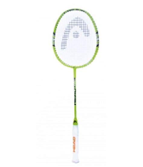 Raket Yonex Titanium Pro 601 nano ti pro badminton racket buy at best price on snapdeal