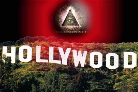 hollywood celebrities do they know things the illuminati ready to be you puppet master