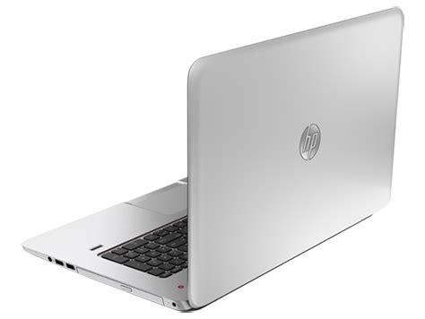 review hp envy 17t j003 notebook notebookcheck.net reviews