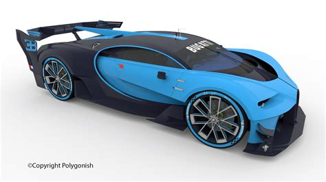 autoart koenigsegg regera 100 future bugatti hypercar face off bugatti chiron