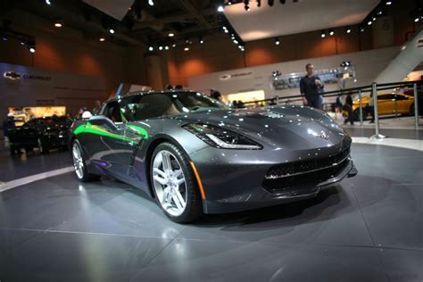 wheels section toronto star top 10 most significant cars in wheels history toronto star
