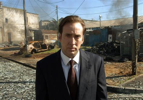 god of war film nicolas cage notre film culte du dimanche 171 lord of war 187 d andrew