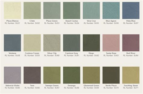 17 best images about color palettes on ralph paint colors and jazz